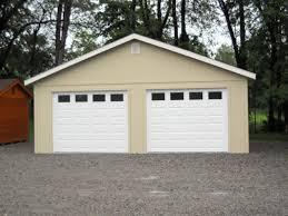 24 x 24 garage plans 24x24 garage plans umpquavalleyquilters com good idea 24 24