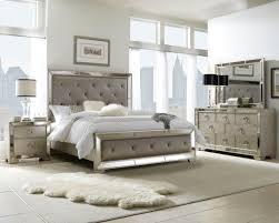 Rattan Bedroom Furniture Sets Bedroom Magnificent Marble Bedroom Sets Marble Bedroom Furniture