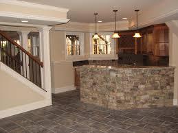 best small basement bar ideas home design new luxury under small