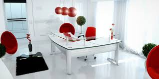 kitchener surplus furniture map office furniture used office furniture toronto map