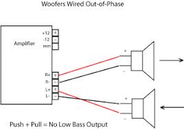 wiring schematic diagram guide