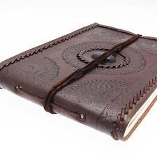 Art Leather Wedding Albums Signature Album In Naval Blue Leather U0026 Parent Albums In Black