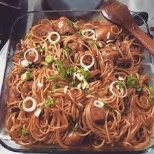 cuisine guyanaise de la guyane 973