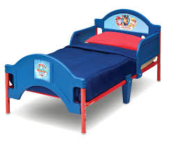 mini canape enfant articles with canape sofactory tag fauteuil canape enfant etagare