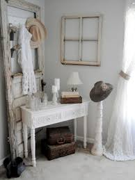 Simply Shabby Chic Vanity by Perfectly Shabby Chic Accents Accessories And Vignettes Hgtv