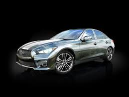 lexus brand perception infiniti improves perception but sales lag business insider