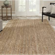 Room Size Rugs Home Depot Spectacular Large Area Rugs Kitchen Designxy Com