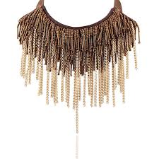 chunky necklace designs images Cheap necklaces handmade designs find necklaces handmade designs jpg