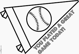 sports teams coloring pages 28 images sports teams coloring