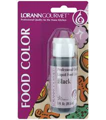 liquid food color joann