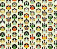 Owl Kitchen Curtains by 306 Best Amy U0027s Owl Stuff Images On Pinterest Owl Cookie Jars