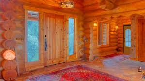 living room escape eg wooden living room escape free room escape games
