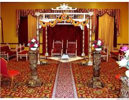 indian wedding planners nj indian wedding decorations in nj royal indian wedding sta