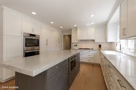 images of white kitchen cabinets with gray island white kitchen gain inspiration and view lewis floor