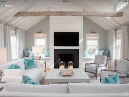 41 best vaulted wood beam ceilings images on pinterest wood beam