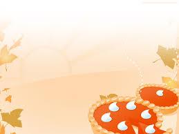 free pumpkin desktop wallpaper food backgrounds group 54