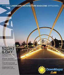 Landscape Architecture Magazine by Landscape Architecture Magazine May 2014 Download Pdf