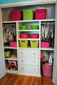 organization bins baby closet organization ideas storage bins for closets best toddler
