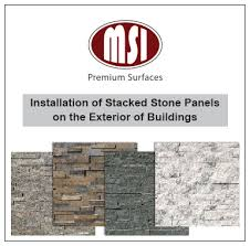 Online Get Cheap Stack Stone by Ledger Panels Stacked Stone Stacking Stone Veneer Panels
