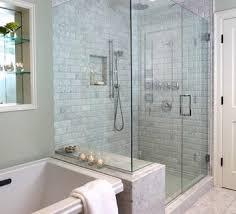 remodeling small master bathroom ideas wonderful small master bathroom ideas on impressive remodel bath