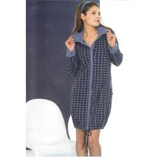 afibel robe de chambre robe de chambre courte femme 100 images robe de chambre femme