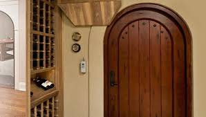 home depot wood doors interior cool arched internal wooden doors pictures ideas house design