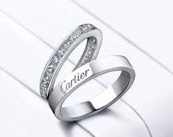 wedding bands singapore affordable wedding rings singapore wedding ideas