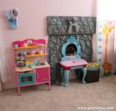 toddler room organization ideas pinkwhen