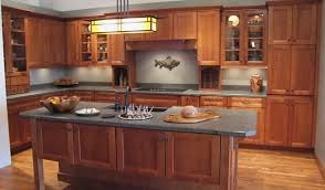 California Kitchen Design by Kitchen Remodeling Contractor San Diego Spring Valley Ca All