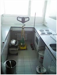 k che bekleben vorher nachher küche mit folie bekleben vorher nachher ideen für zuhause