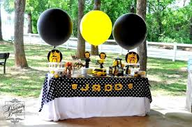 transformers party decorations 20 transformers birthday party ideas we spaceships and laser