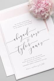 56 Best Our Wedding Images 56 Best Wedding Diy Tutorials Images On Pinterest Wedding Stuff