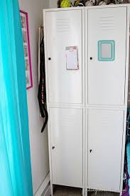 kids lockers ikea tips for helping your kids keep their rooms organized finding