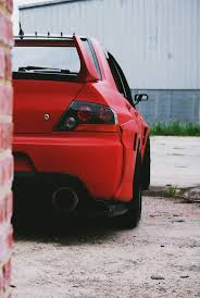 mitsubishi evo 8 wallpaper 37 best lancer evolution viii u0026 ix images on pinterest