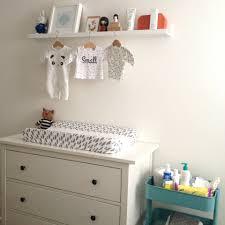 Dresser Changing Table Ikea Dressers Ikea Baby Dresser Changing Table Ikea Dresser Baby Room