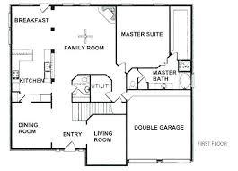 home floor plan ideas floor plan designs home floor plan designer house floor plans design