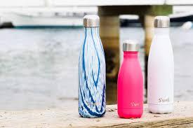 mod affair s u0027well bottle
