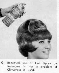 caption for big haircut 1891 best big hair images on pinterest hair styles big hair and