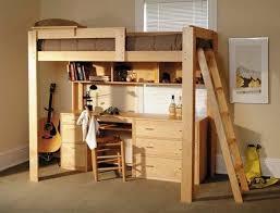 27 best bunk beds images on pinterest bunk bed with desk bunk
