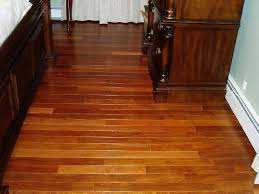 stylish teak hardwood flooring teak hardwood flooring all about