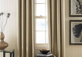 curtains royal curtains wonderful royal
