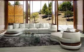Sofa In Edmonton Sofa Cool Sectional Sofas Awesome Curved Sofa Delighful Cool