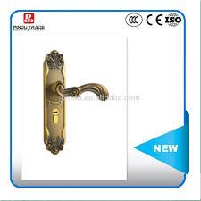 Door Locks And Handles Fancy Door Handles And Locks Fancy Door Handles And Locks