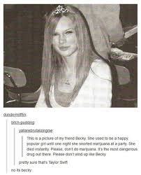 here u0027s why the theory that taylor swift is a satanist clone