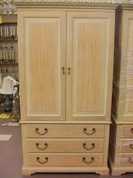 Tv Armoire With Doors And Drawers Hotel Content Liquidators Current Sales