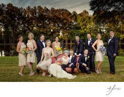houston wedding photographers houston wedding photographers real weddings