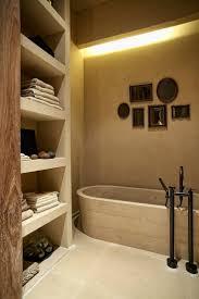 Designer Bathrooms Bathroom Stylish Bathrooms Interior Decoration Of Bathroom