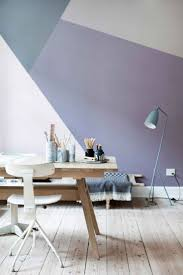 Painting Block Walls Interior 1336 Best For The Walls Images On Pinterest Home Live And Spaces