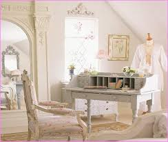 Cheap Shabby Chic Bedroom Furniture Simply Shabby Chic Bedroom Furniture Home Design Ideas