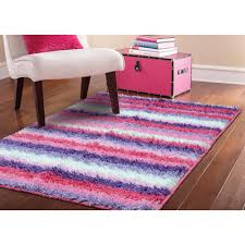 Kids Striped Rugs by Decoration Attractive Kids Bedroom Rugs Area Cool Plane And